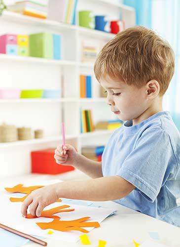 preschooler brooklyn williamsburg