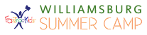 williamsburg summer camp