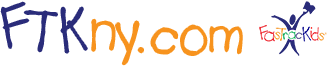 ftkny.com logo