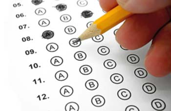 Test prep courses and classes in williamsburg brooklyn ny