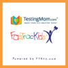 A Gifted & Talented Partnership: FasTracKids & TestingMom