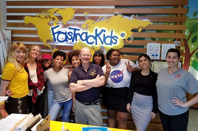 williamsburg tutoring staff pic 2018