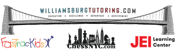 Williamsburg Tutoring
