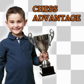 WC-Product-Chess-Advantage